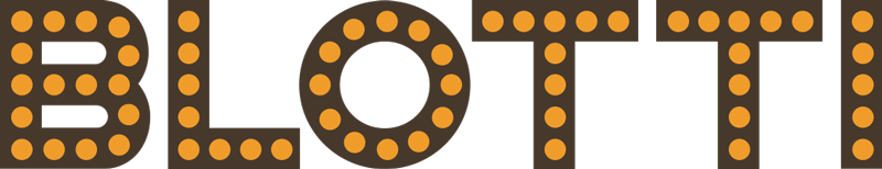 1-logo-blotti-restaurant-rouen-retina