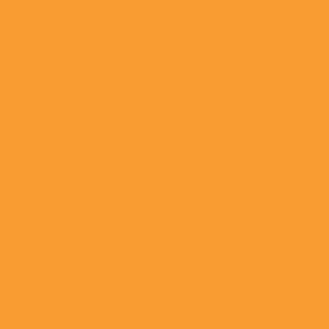 3-blotti-restaurant-icone-couverts-512x512