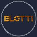 blotti-restaurant-rouen-1-logo-126×126