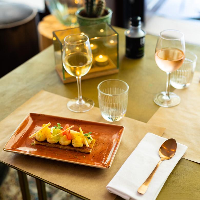 -blotti-restaurant-rouen-11-cuisine-italienne-corse-780×780