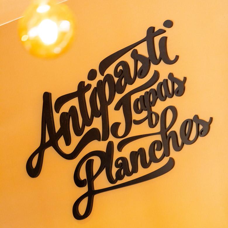 -blotti-restaurant-rouen-12-tapas-antipasti-plancha-780×780