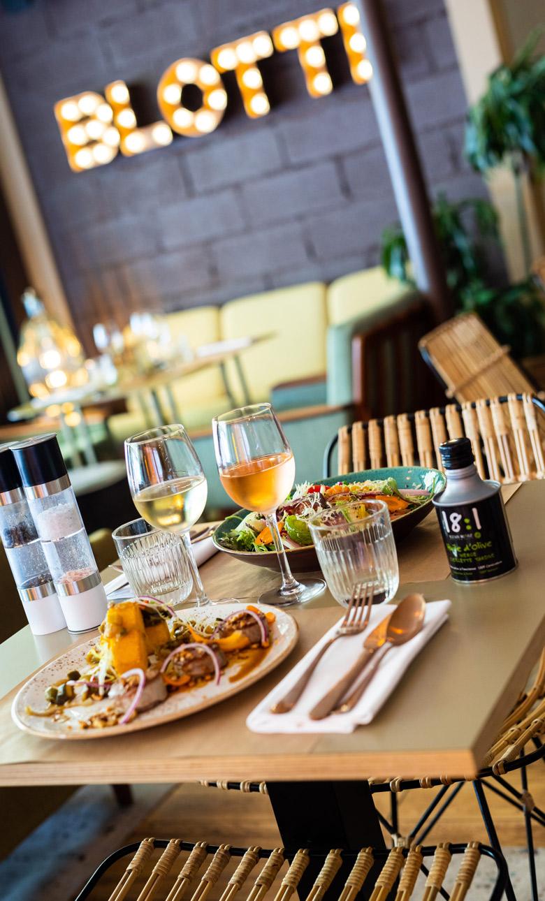 blotti-restaurant-rouen-4-plat-italien-corse-méditerrannée-780×1290
