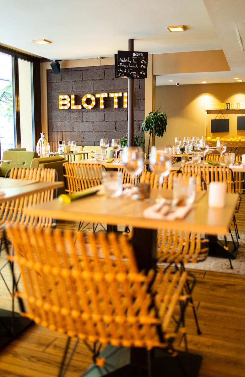 -blotti-restaurant-rouen-9-cuisine-fait-maison-780×1200