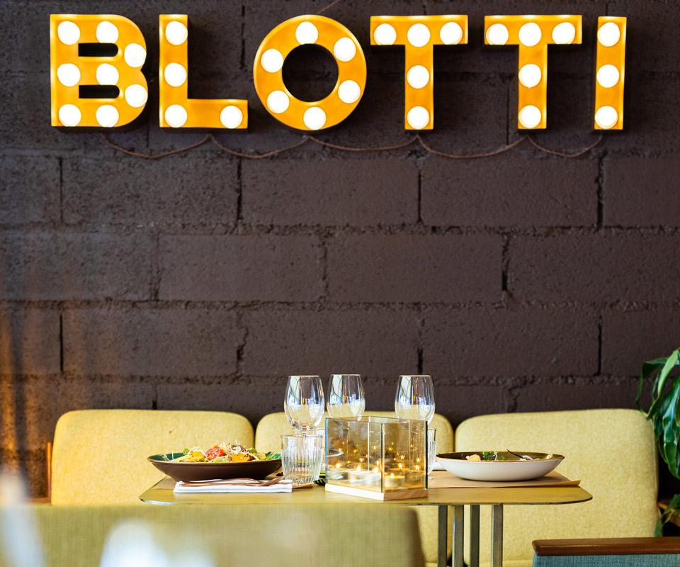 -blotti-restaurant-rouen-16-cuisine-fait-maison-960×800