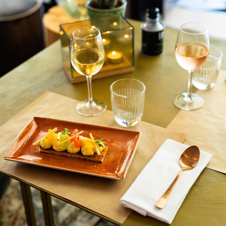 -blotti-restaurant-rouen-35-coffret-cadeau-aperitivo-780x780
