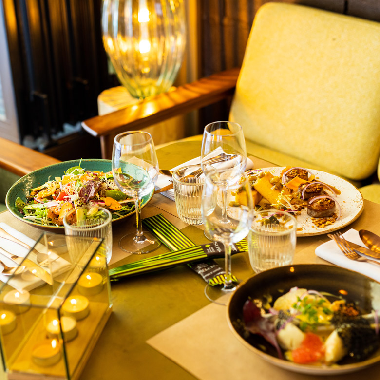 -blotti-restaurant-rouen-36-coffret-cadeau-picculu-780x780