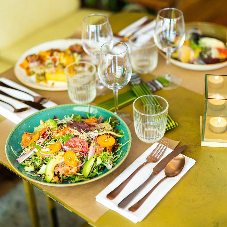 -blotti-restaurant-rouen-37-coffret-cadeau-maio-780x780